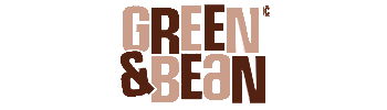 Green and Bean Coffee Experts Thomas Schweiger